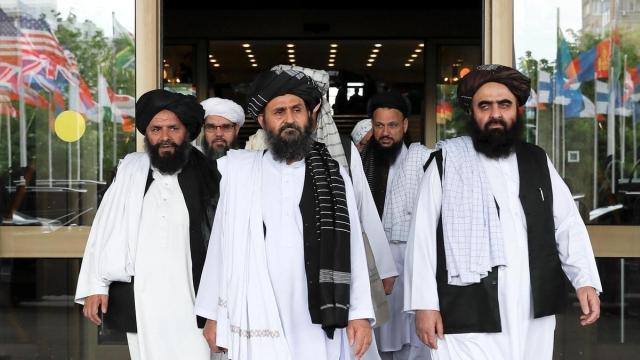 https: img.okeinfo.net content 2019 06 25 18 2070567 taliban-ancam-media-yang-dibiayai-pemerintah-afghanistan-0MsQuAN8V5.jpg