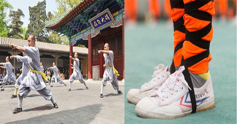 https: img.okeinfo.net content 2019 06 25 194 2070705 intip-kerennya-sneakers-shaolin-trendi-banget-GSPREUvzZ1.jpg