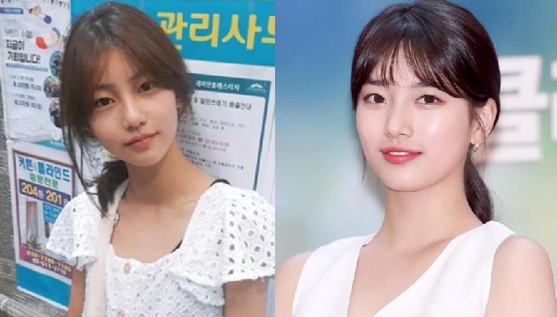https: img.okeinfo.net content 2019 06 26 194 2071071 mirip-dengan-bae-suzy-putri-pesepakbola-korea-ini-jadi-viral-myYPHSSn9J.jpg
