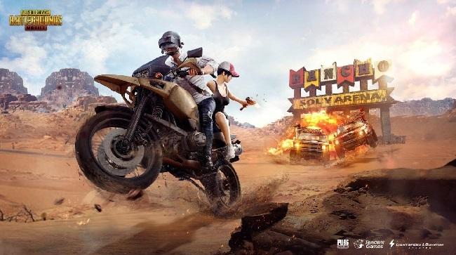 https: img.okeinfo.net content 2019 06 26 326 2071051 intip-antusiasme-gamer-di-kompetisi-pubg-mobile-jeddah-YJy25KDxHX.jpg