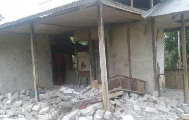https: img.okeinfo.net content 2019 06 26 340 2070936 bpbd-papua-belum-ada-laporan-korban-jiwa-akibat-gempa-P9qB5xPP8q.JPG