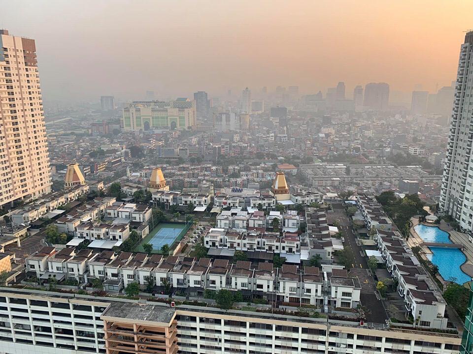 https: img.okeinfo.net content 2019 06 26 470 2071275 penampakan-perumahan-mewah-di-atas-thamrin-city-k2AFTTQiZ9.jpg