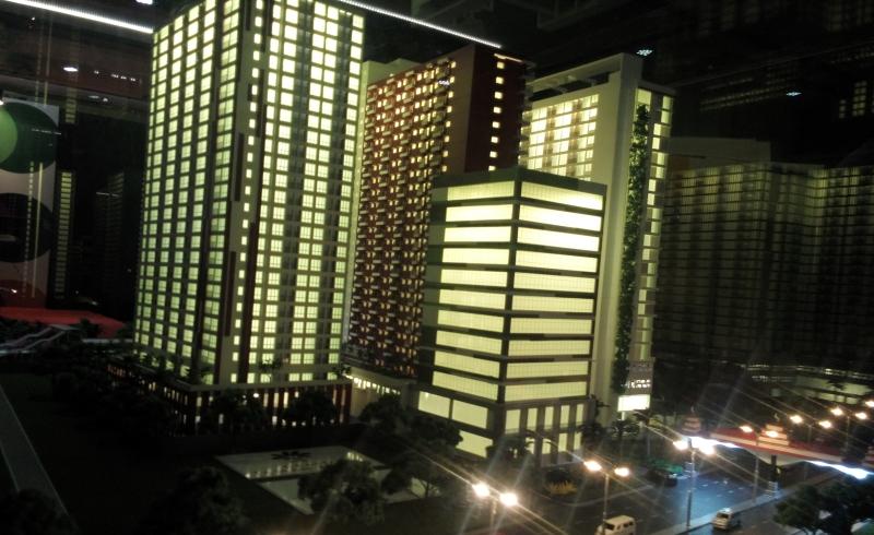 https: img.okeinfo.net content 2019 06 26 470 2071278 para-pengusaha-atur-strategi-bangun-hotel-di-mandalika-c8CZRRMWqh.jpg