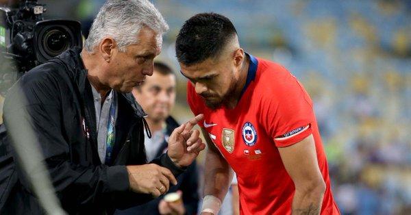 https: img.okeinfo.net content 2019 06 26 51 2070939 takluk-dari-uruguay-pelatih-timnas-cile-tak-kecewa-kzTF3cyQgC.jfif