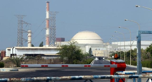 https: img.okeinfo.net content 2019 06 27 18 2071515 eropa-desak-iran-tdak-keluar-dari-perjanjian-nuklir-ASJCvYUz1K.jpg