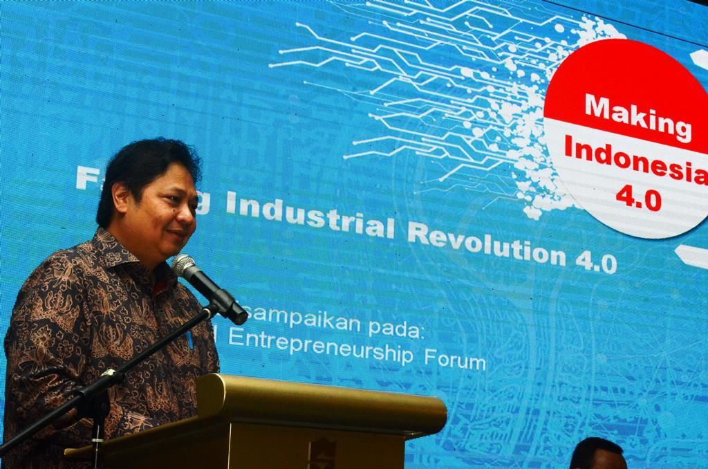 https: img.okeinfo.net content 2019 06 27 320 2071779 indonesia-korea-selatan-perkuat-kerja-sama-industri-4-0-dw0jaWPhGw.JPG