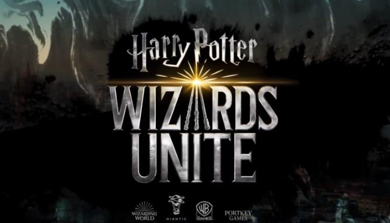 https: img.okeinfo.net content 2019 06 27 326 2071679 segera-unduh-game-harry-potter-wizards-unite-rilis-di-indonesia-cwPcsbJkwR.jpg