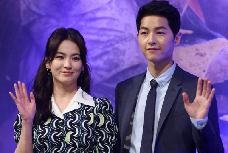 https: img.okeinfo.net content 2019 06 27 33 2071458 song-hye-kyo-beberkan-alasan-bercerai-dengan-song-joong-ki-NtAEnGXPwq.jpg