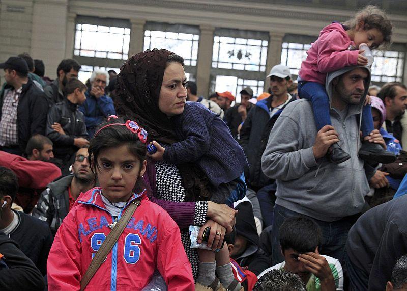 https: img.okeinfo.net content 2019 06 27 65 2071601 anak-imigran-asing-bisa-sekolah-di-pekanbaru-tapi-harus-bisa-bahasa-indonesia-IPXoCvgQOp.jpg