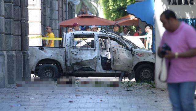https: img.okeinfo.net content 2019 06 28 18 2072053 isis-klaim-bertanggung-jawab-atas-dua-serangan-bunuh-diri-di-tunisia-hrbxy7NEuG.JPG