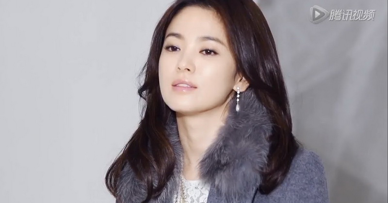 https: img.okeinfo.net content 2019 06 28 33 2072318 siap-menjadi-janda-deretan-mantan-song-hye-kyo-bakal-clbk-0cq4aYS5Et.jpg