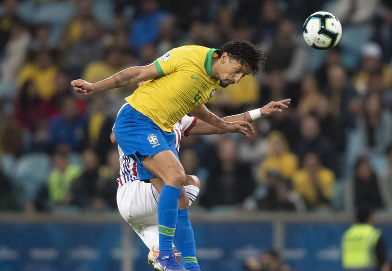 https: img.okeinfo.net content 2019 06 28 51 2071975 brasil-vs-paraguay-masih-nihil-gol-di-babak-pertama-klwmqdl6EI.jpg