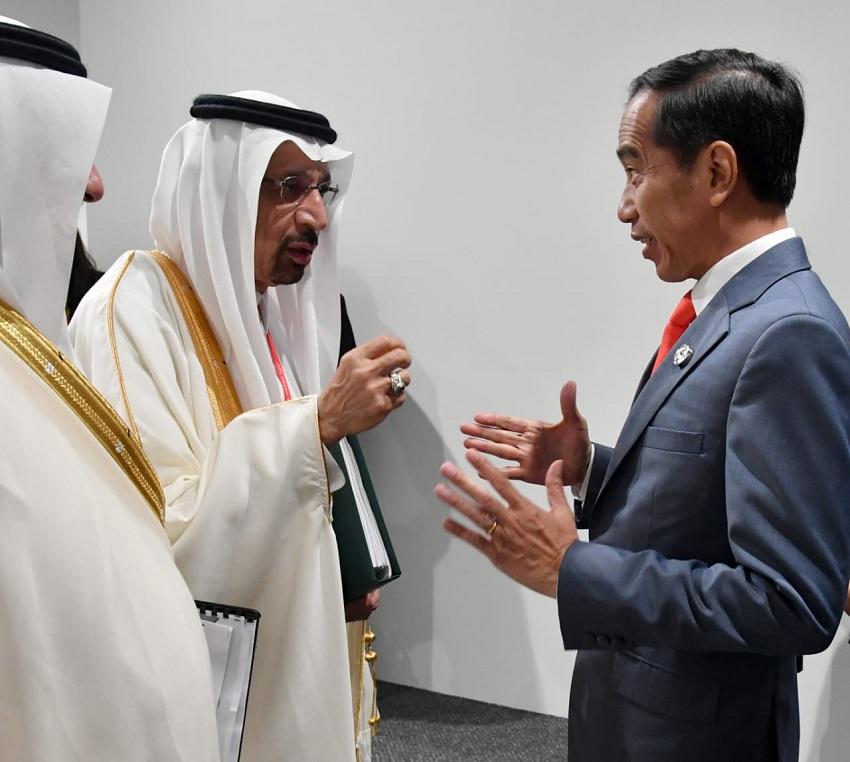 https: img.okeinfo.net content 2019 06 29 320 2072588 indonesia-arab-saudi-bahas-kerjasama-energi-di-ktt-g-20-Q0HRbIMrVl.jpeg