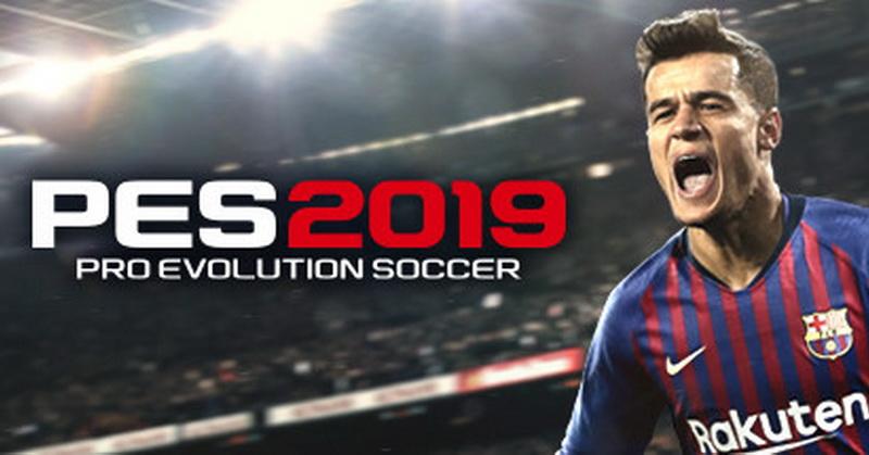 https: img.okeinfo.net content 2019 06 29 326 2072488 game-pes-2019-dan-horizon-chase-turbo-bakal-hadir-di-ps4-ABgkHLK5VE.jpg