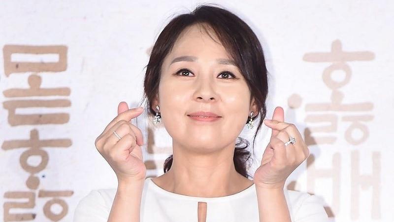 https: img.okeinfo.net content 2019 06 29 33 2072595 kronologi-kematian-jeon-mi-sun-yang-tewas-gantung-diri-uIZlNTtVlO.jpg