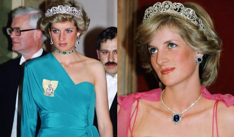 https: img.okeinfo.net content 2019 07 01 194 2073198 ulang-tahun-ke-58-intip-7-koleksi-perhiasan-mewah-mendiang-lady-diana-BmjxsoOXIg.jpg