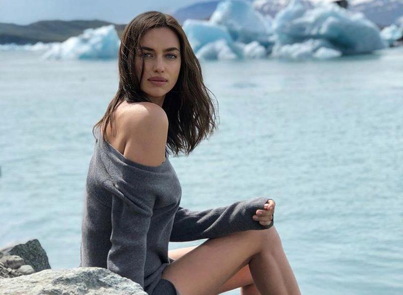 https: img.okeinfo.net content 2019 07 01 194 2073342 5-gaya-bikini-model-seksi-irina-shayk-mantan-cristiano-ronaldo-ecVJgVh9rB.jpg