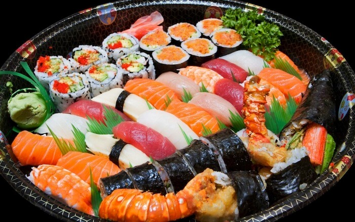 https: img.okeinfo.net content 2019 07 01 298 2073253 ternyata-sushi-bukan-berasal-dari-jepang-XreYpCTsCv.jpeg