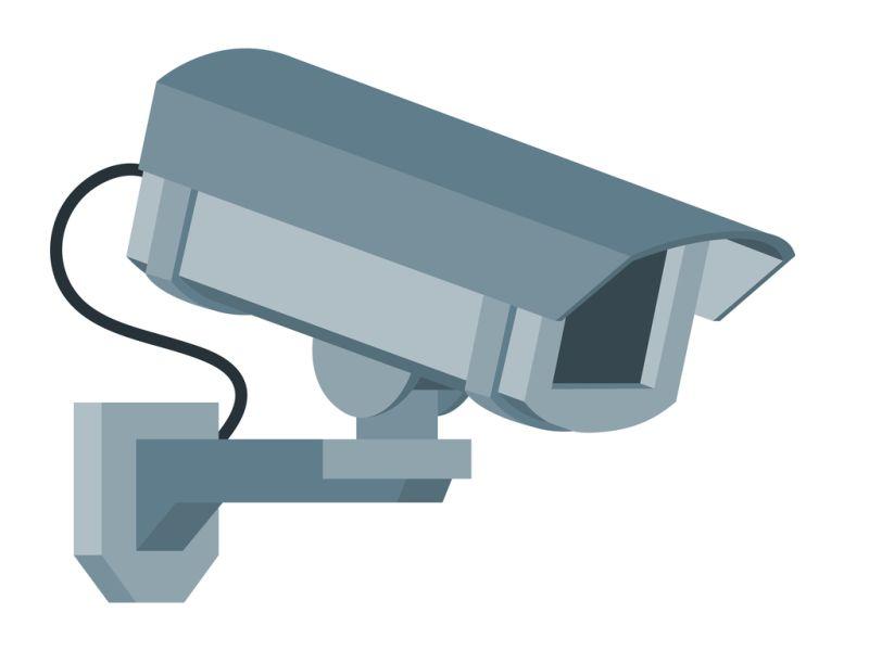 https: img.okeinfo.net content 2019 07 01 338 2073082 polisi-pasang-cctv-fitur-terbaru-e-tilang-bisa-sasar-pengguna-hp-saat-berkendara-GFCNed2Qos.jpg