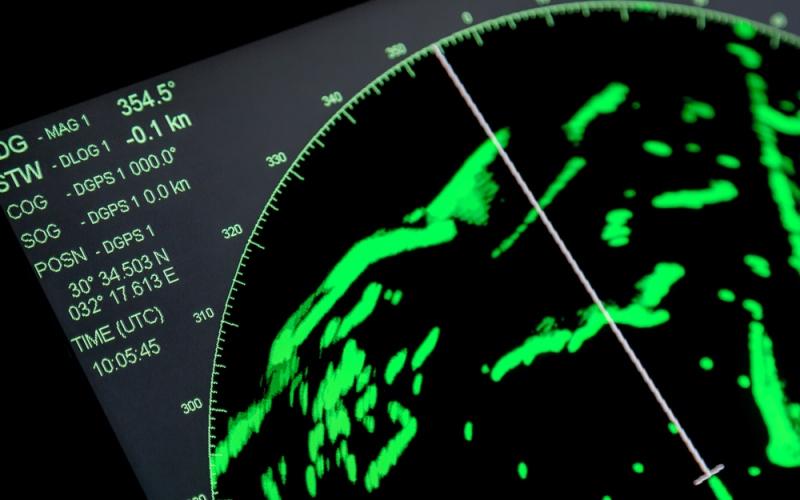 https: img.okeinfo.net content 2019 07 01 340 2073260 pencarian-helikopter-mi-17-mencakup-hingga-3-wilayah-Rz89Oa6Yfg.jpg