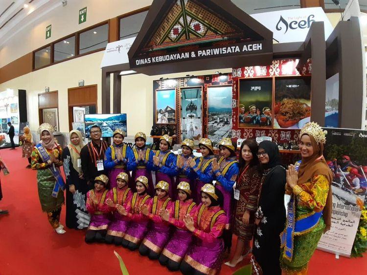 https: img.okeinfo.net content 2019 07 01 406 2072980 aceh-semarakkan-gebyar-wisata-budaya-nusantara-2019-di-jakarta-xcWxNUdkMO.jpg