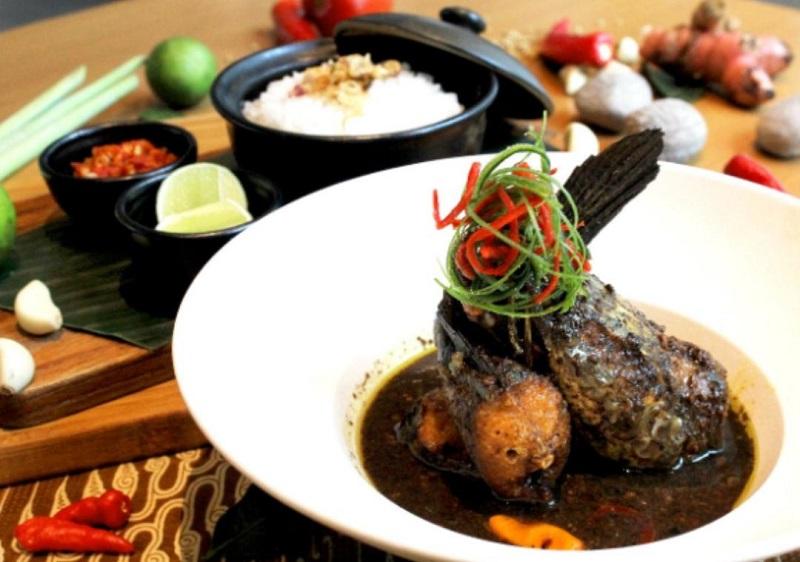 https: img.okeinfo.net content 2019 07 02 12 2073652 accor-culinary-journey-meriahkan-hut-jakarta-u8uczQIDBE.jpg