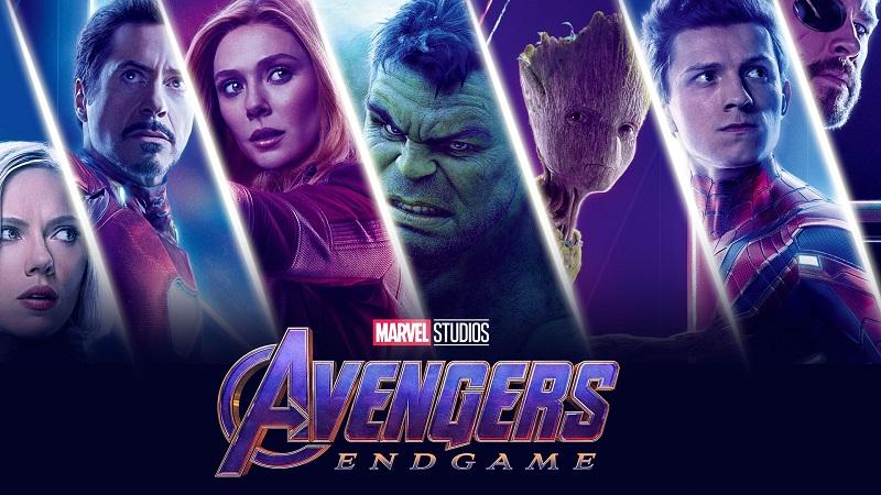 https: img.okeinfo.net content 2019 07 02 206 2073856 4-alasan-kenapa-bonus-adegan-dalam-avengers-endgame-buat-fans-murka-evuk1bkY5b.jpg