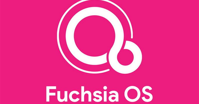 https: img.okeinfo.net content 2019 07 02 207 2073528 google-serius-garap-sistem-operasi-baru-fuschia-EG7F3JtjGL.jpg