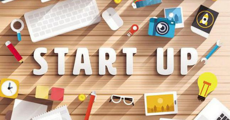 https: img.okeinfo.net content 2019 07 02 320 2073543 mengulik-startup-asli-indonesia-ini-rahasia-bukalapak-p85zGbxYAj.jpg