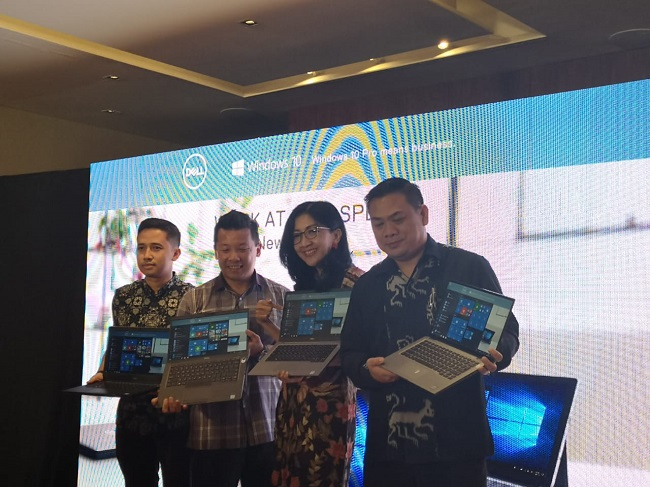 https: img.okeinfo.net content 2019 07 02 57 2073655 7-ragam-laptop-dell-latitude-yang-diluncurkan-di-indonesia-2LhgaxbLPJ.jpeg