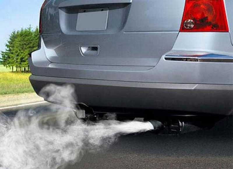 https: img.okeinfo.net content 2019 07 03 15 2074148 tekan-polusi-kendaraan-anies-jakarta-butuh-700-bengkel-uji-emisi-VpqJ3mAsvm.jpg