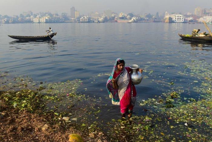 https: img.okeinfo.net content 2019 07 03 18 2074240 sungai-sungai-di-bangladesh-dapat-hak-hukum-setara-manusia-kFX7LAh3e0.jpg