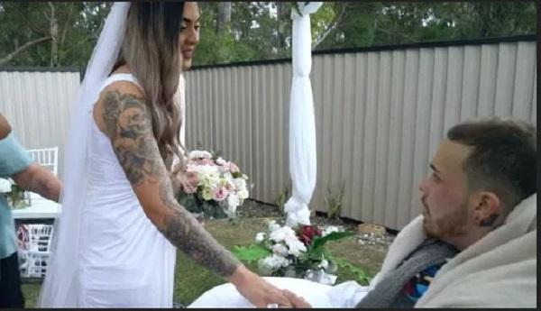 https: img.okeinfo.net content 2019 07 03 196 2074303 baru-menikah-satu-hari-suami-meninggal-dunia-karena-tumor-otak-fSfHuKyLKN.jpg