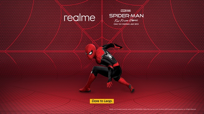https: img.okeinfo.net content 2019 07 03 207 2074028 realme-umumkan-kemitraan-dengan-spider-man-far-from-home-QfZJjRfTkc.jpg