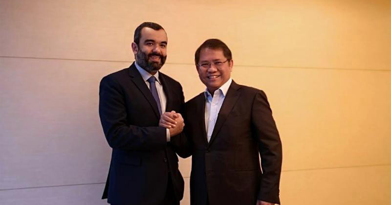 https: img.okeinfo.net content 2019 07 03 207 2074117 kunjungan-kerja-di-arab-saudi-menkominfo-bawa-2-startup-unicorn-indonesia-EDmxhKBgGE.jpg