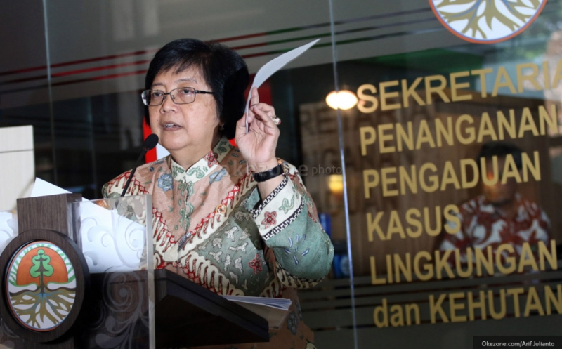 https: img.okeinfo.net content 2019 07 03 337 2074283 indonesia-norwegia-teken-perluasan-kerjasama-bilateral-pengendalian-iklim-dygApynOrj.jpg