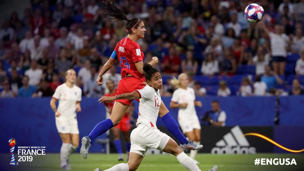 https: img.okeinfo.net content 2019 07 03 51 2073915 bungkam-inggris-2-1-amerika-serikat-melaju-ke-final-piala-dunia-wanita-2019-Vpgt3Cq3Hb.jpg