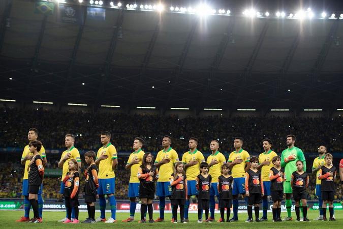 https: img.okeinfo.net content 2019 07 03 51 2073998 status-tuan-rumah-selalu-bawa-brasil-jadi-juara-copa-america-kembali-berlanjut-pCTU2RxhnG.jpg