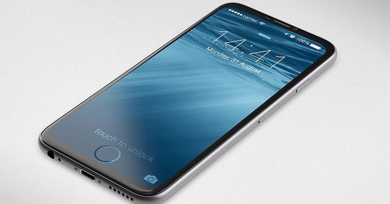 https: img.okeinfo.net content 2019 07 03 57 2074010 rumor-apple-bakal-luncurkan-iphone-baru-tanpa-face-id-Vdg2t3tzNv.jpg