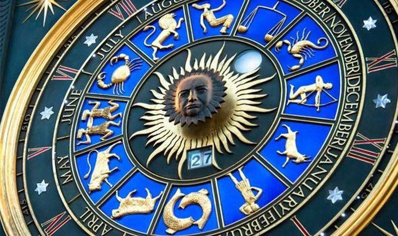 https: img.okeinfo.net content 2019 07 03 612 2074083 hati-hati-4-zodiak-ini-galak-kalau-lagi-galau-NmY5IRVvET.jpg