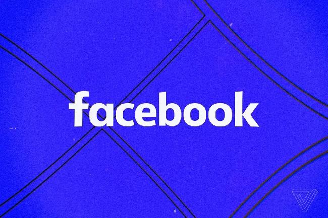 https: img.okeinfo.net content 2019 07 04 207 2074503 facebook-dan-instagram-minta-maaf-soal-gangguan-layanan-media-sosial-E9uWUYBooT.jpg
