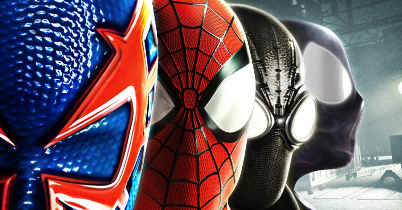 https: img.okeinfo.net content 2019 07 04 33 2074443 hot-gosip-post-credit-film-spider-man-far-from-home-hingga-mantan-suami-rita-sugiarto-meninggal-dunia-JsQonQv1YX.png