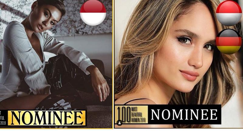 https: img.okeinfo.net content 2019 07 04 33 2074790 agnez-mo-hingga-cinta-laura-masuk-100-wanita-tercantik-2019-ini-cara-votingnya-1lhI9spYN5.png