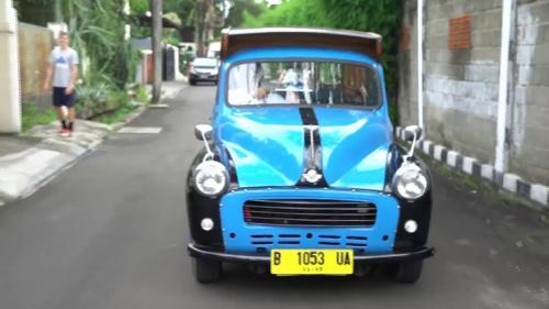 https: img.okeinfo.net content 2019 07 05 15 2075141 pemerintah-berencana-batasi-usia-kendaraan-di-indonesia-LV4x64RWVX.jpg