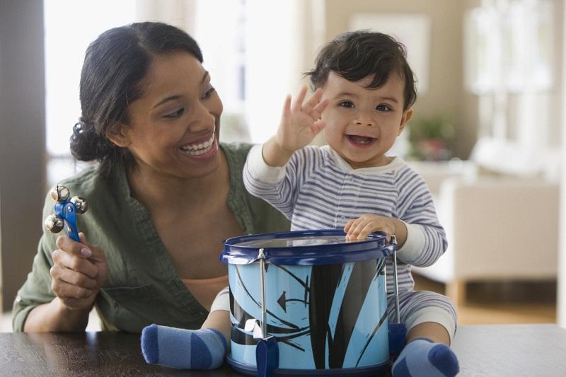 https: img.okeinfo.net content 2019 07 05 196 2075191 moms-ini-cara-sederhana-membangun-nalar-anak-umur-3-tahun-heDyzyaOvT.jpg