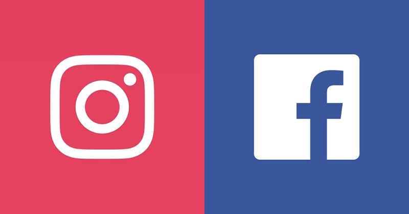 https: img.okeinfo.net content 2019 07 05 207 2074955 pengguna-facebook-dan-instagram-di-indonesia-nomor-4-terbesar-di-dunia-TicYyPAZoU.jpg