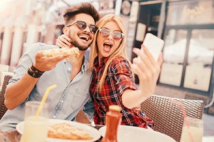 sebuah studi di Amerika menjelaskan kalau perempuan modern tidak tertarik lagi dengan pria miskin.