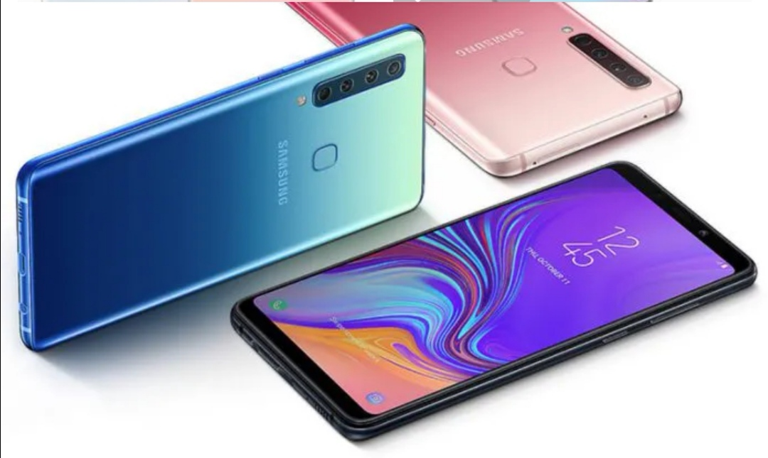 https: img.okeinfo.net content 2019 07 06 207 2075445 cara-update-pembaruan-aman-di-smartphone-samsung-jTETQr88YC.jpg