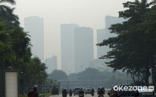 https: img.okeinfo.net content 2019 07 06 338 2075529 kurangi-polusi-ibu-kota-kendaraan-tak-lulus-uji-emisi-akan-dikenai-tarif-mahal-Bg5fD1GjLw.jpg