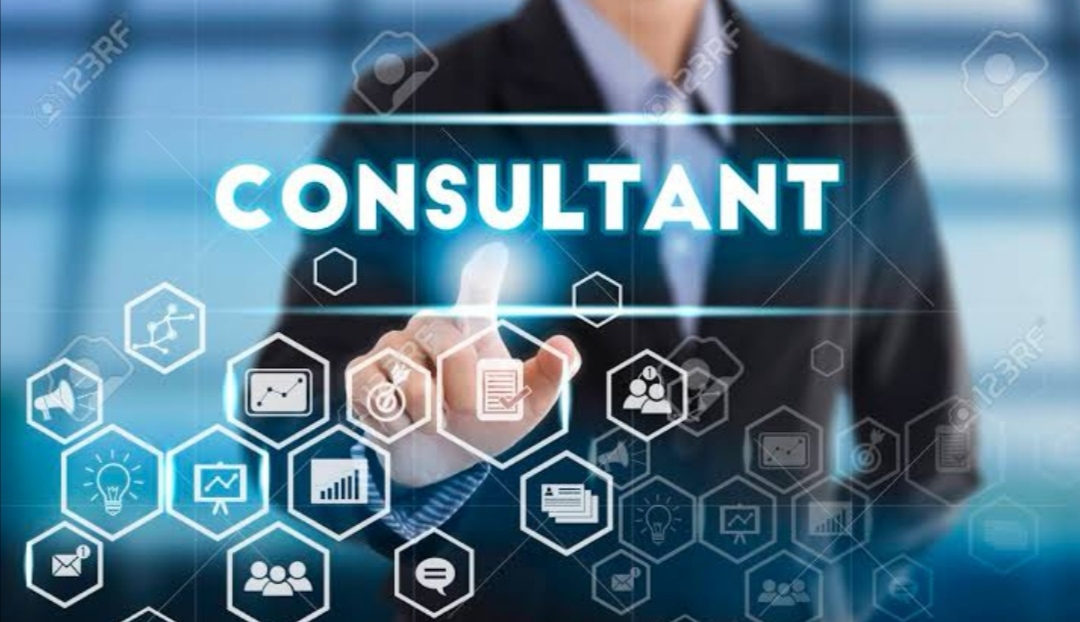 https: img.okeinfo.net content 2019 07 07 207 2075567 konsultan-layar-jadi-pekerjaan-baru-di-amerika-mau-coba-AVcwlZxIZx.jpg
